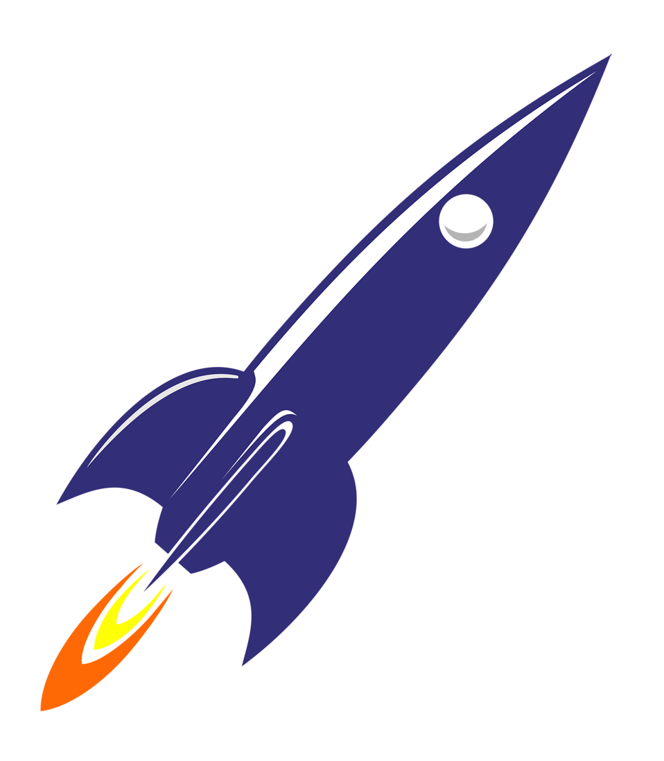 rocket radio kdrt 95 7fm davis