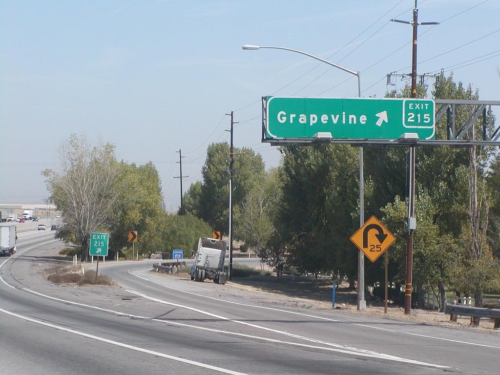The Grapevine KDRT Davis California