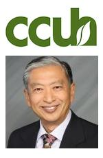 CCUH Dave Fujino