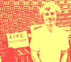 Neil Heaton, kdrt, listening lyrics, pieter pastoor