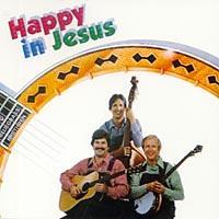 Bluegrass Brethren cover art