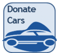KDRT Donate Cars Button