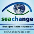Sea Change KDRT