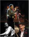 jazz Feb 14 2017