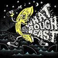 what Rough Beast, kdrt, listening lyrics, pieter pastoor