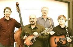 Frank Solivan and Dirty Kitchen, KDRT