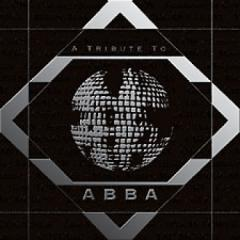 A Metal Tribute to ABBA