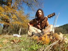 david Jacobin, KDRT,  listening lyrics, pieter pastoor,