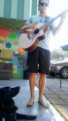 Jordan Crivelli-Decker, kdrt, listening lyrics, pieter pastoor