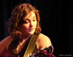 Hannah Jane Kile, listening lyrics, pieter pastoor, KDRT, music, interviews, pastoor