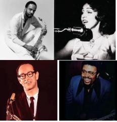 jazz Jan 31 2017