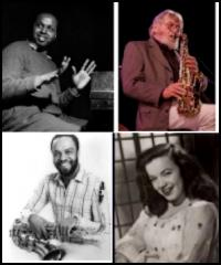 jazz July 11 2017