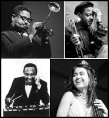 jazz June 27 2017