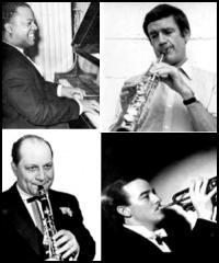jazz June 6 2017