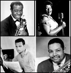 jazz Nov 07 2017