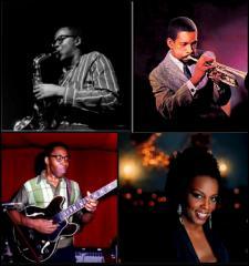 jazz Nov 28 2017