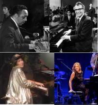 jazz Oct 11 2016