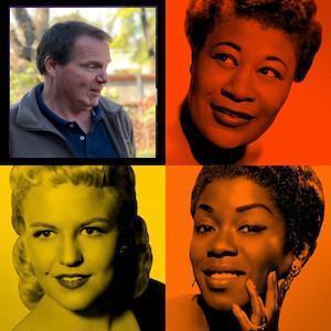 Jazz Divas plus Don