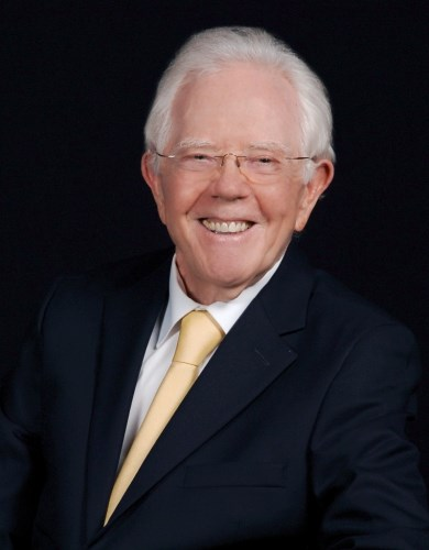 Bill Hollingshead