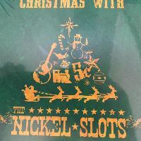 Christmas with Nickel Slots