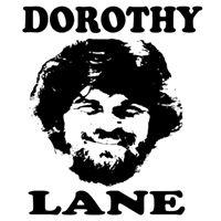 Dorothy Lane, KDRT,  listening lyrics, pieter pastoor,