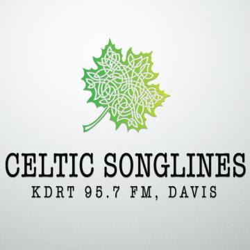 Celtic_Songlines_radio, radio, Celtic, Celtic music, Irish music, Scottish music