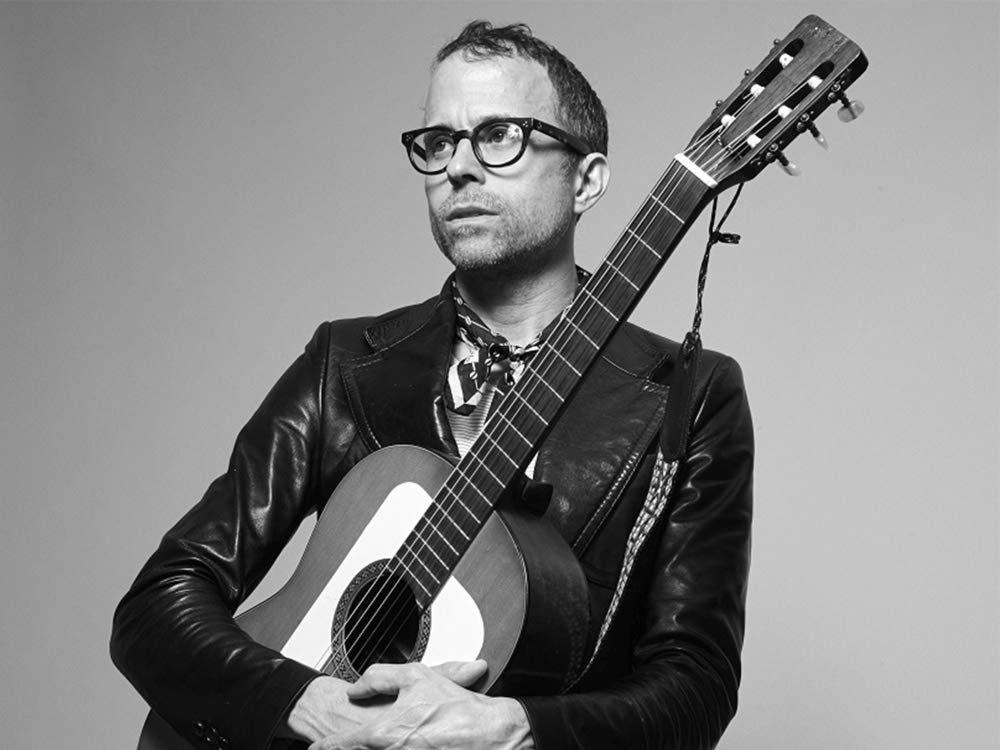 Jesse Harris, Listening Lyrics, KDRT, Pieter Pastoor