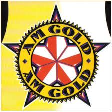 logo-AM-Gold