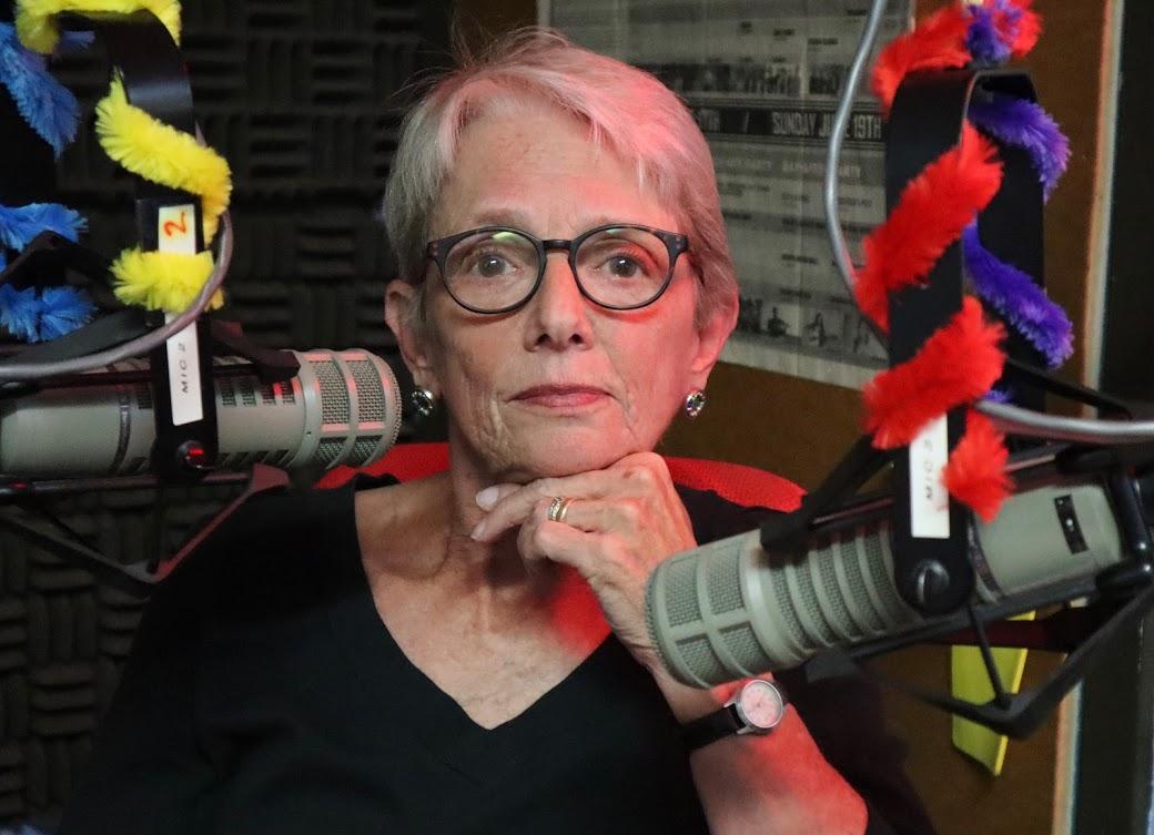 Jeanne Pastoor, Jeanne edwards Pastoor, Pieter Pastoor, Listening Lyrics, KDRT