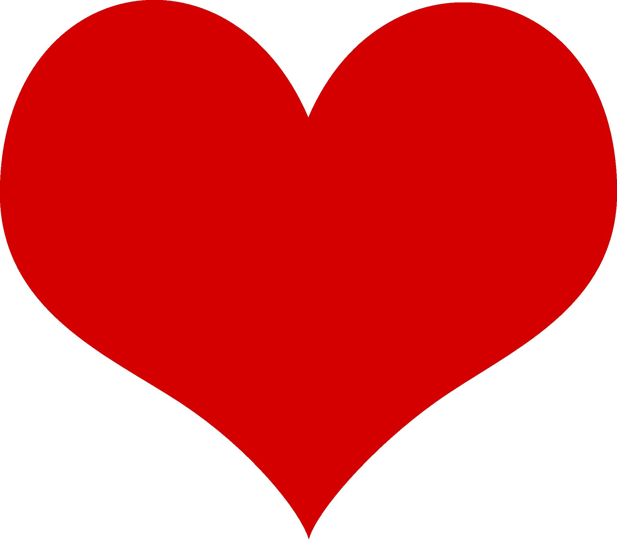 heart-clipart-RTddEEjT9.png   KDRT 95.7FM Davis