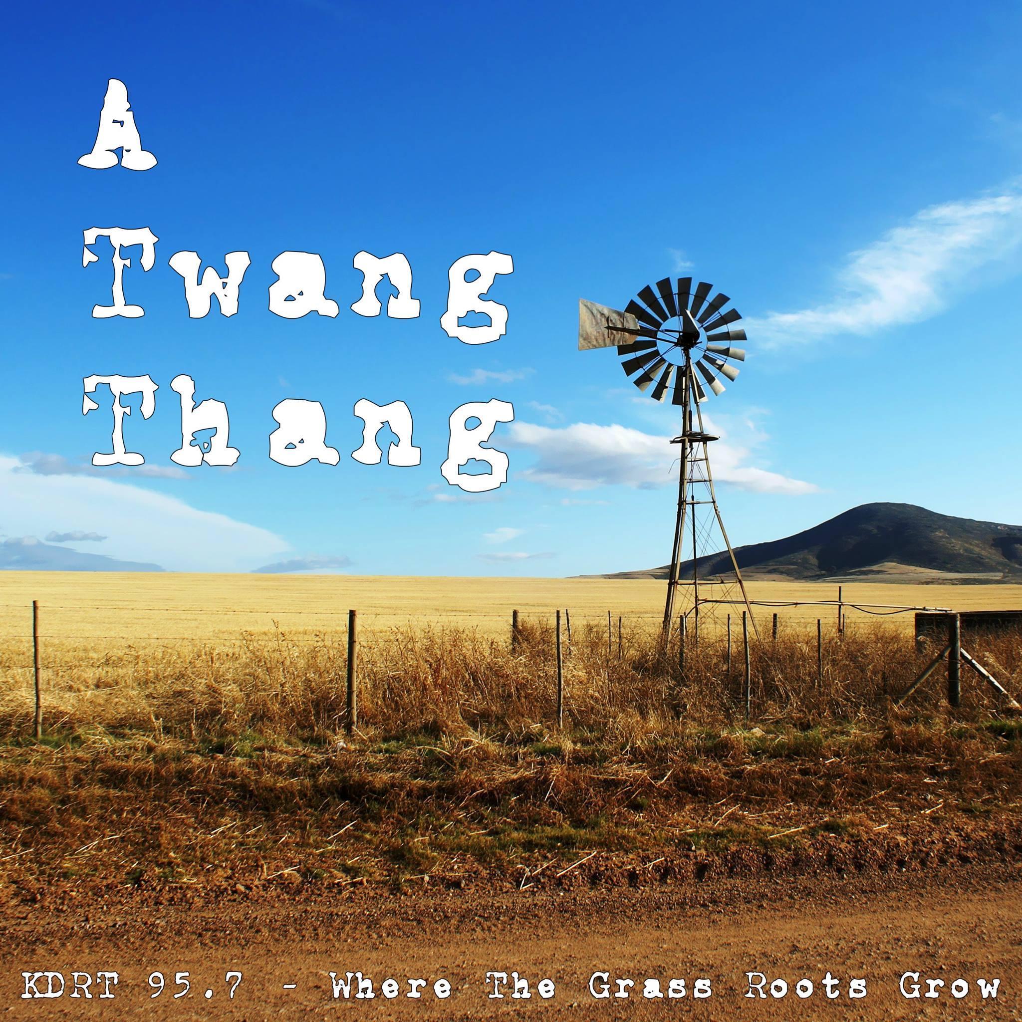 Twang-Thang-farmstead-image-Yolo