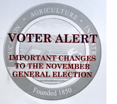 Election2020-VoterAlert