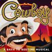 Cowboy Songs for Kids of All Ages