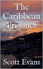 Caribbean Prisoner cover