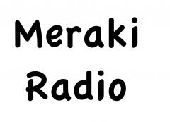 Meraki Radio
