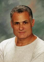 Mike Pesola