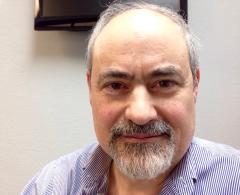 Paul Boylan