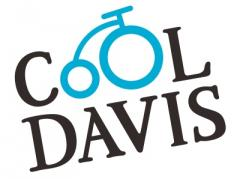Cool Davis