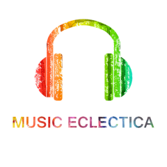 Music Eclectica