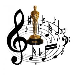 Oscars and Music