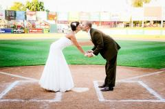 weddings, anniversaries, KDRT,life,