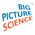 Big Picture Science KDRT
