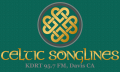 Celtic Songlines, Celtic, Celtic music, Irish music, Scottish music