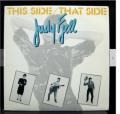JudyFjell ThisSideThatSide 2016