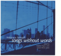 SongWithoutWords