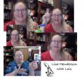 Lisa & Lois