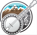 High Country Music Radio Alt Country and Bluegrass