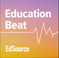 ed beat