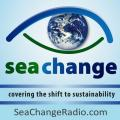 Sea Change KDRT