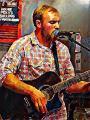 Seth Cooper, listening lyrics, KDRT, pieter pastoor